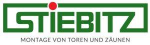 Ortolan GmbH